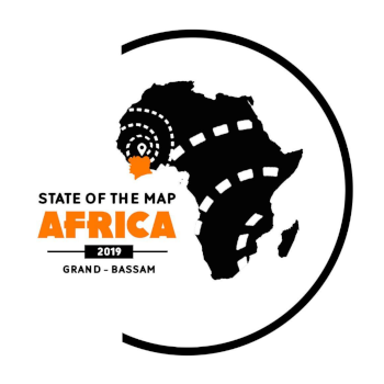 State of the Map Africa 2019