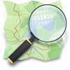 My latest contributions to OSM